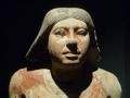 museo_alejandria_010-2627