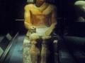museo_alejandria_015-2636