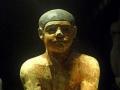 museo_alejandria_019-2604