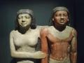 museo_alejandria_020-2611
