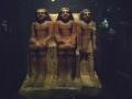 museo_alejandria_021-2639