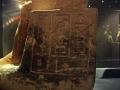 museo_alejandria_029-2616