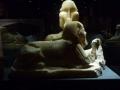 museo_alejandria_034-2607
