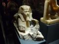 museo_alejandria_035-2633