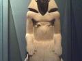 museo_alejandria_037-2609