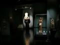 museo_alejandria_038-2629