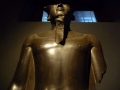 museo_alejandria_043-2651