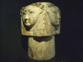 museo_alejandria_054-2661