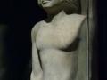 museo_alejandria_060-2663