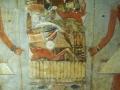 museo_alejandria_066-2666