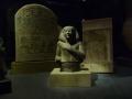 museo_alejandria_075-2667