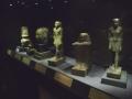 museo_alejandria_081-2718