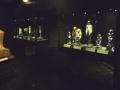 museo_alejandria_082-2694