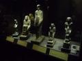 museo_alejandria_083-2706