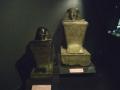 museo_alejandria_084-2693
