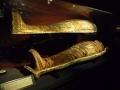 museo_alejandria_089-2712