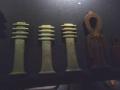 museo_alejandria_102-2711
