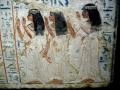 museo_alejandria_111-2686