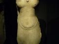 museo_alejandria_114-2709