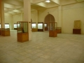 museo_kharga (01)
