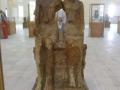 museo_kharga (04)