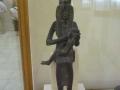 museo_kharga (07)