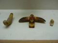 museo_kharga (100)