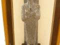 museo_kharga (101)