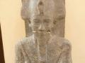 museo_kharga (102)