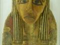 museo_kharga (105)