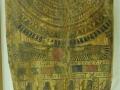 museo_kharga (106)