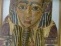 museo_kharga (11)