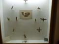 museo_kharga (111)