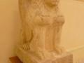 museo_kharga (114)