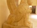 museo_kharga (115)