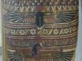 museo_kharga (12)