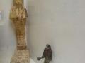 museo_kharga (121)