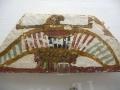 museo_kharga (122)