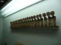 museo_kharga (123)