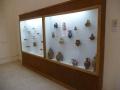 museo_kharga (125)