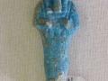 museo_kharga (129)