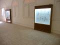 museo_kharga (130)