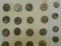 museo_kharga (131)