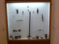 museo_kharga (145)