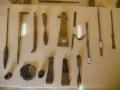 museo_kharga (149)