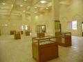 museo_kharga (150)