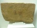 museo_kharga (154)
