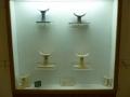 museo_kharga (155)