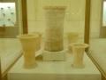 museo_kharga (156)