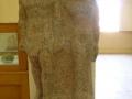 museo_kharga (167)